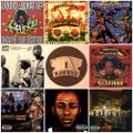 Rawkus Records special