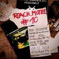 roach.motel #11 w/schloddify, Mittel zum Swag, GFC