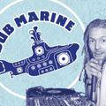 DUB MARINE Part 4, 2020 feat. RAS ROMANO GoldenRootsSoundsystem, HFS-DUB EcholotDubSystem, Y.KING