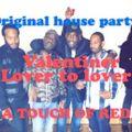 LOVER 2 LOVER DANCE 11TH FEBRUARY 2017 FT D-MAC BROWNIE ROCKERS DIXY GARRY AFTERDARK WATTY JNR & M H