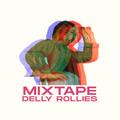 Delly Rollies - Lagu Terpilih