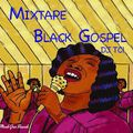 DJ TC - MIXTAPE BLACK GOSPEL
