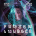Frozen embrace