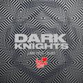 Dark Knights Live! 02/01/21 - DJID