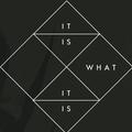 John Digweed presents Stelios Vassiloudis - It Is What It Is - Album Minimix  -CD2