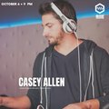 Casey Allen at Noise Festival DAY12