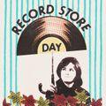 Precious Cargo 21.10.2020 - Record Store Days 2020