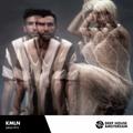 KMLN - Deep House Amsterdam Mix #316