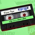 Radio Dance Tape 2111