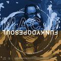 Dj Mac D - FunkyDopeSoul -03-