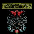 Pro Bogotrax - Resiliencia mix - Ocho - 201019