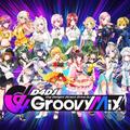 D4DJ-Motto!*2 Groovy Mix-