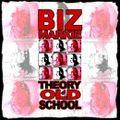 BIZ MARKIE theory of old school