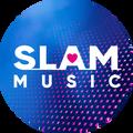 JonnyA - SLAM Summer Warm Up Grooves 21 Jul 2021
