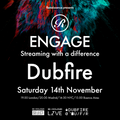 Renaissance Engage #007 - Dubfire (Sneak Peek)