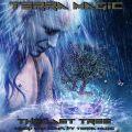 Terra Magic - The Last Tree 04.01.2016