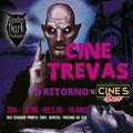 Cine Trevas: O Retorno (2019.07.06) GOTH-DARKWAVE-COLDWAVE-BATCAVE-DEATHROCK SET