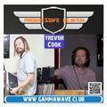 Trevor Cook (W.Auz) - Progressive-Classics 07/11/2020