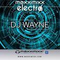Maxxximixx.electra - Podcast.ep8.(10.10.21)