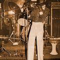 Mixtape Series :: Original African Salsa and Roots