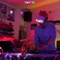 House Minimal Mix 2020-12-11 @Hackerspace Saarbrücken #MadMiXx #MadTiXx #Hacksaar