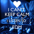 EDM and then some...