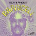 Geoff Barrow's Braincell - Episode 6