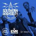 The Southern Hospitality Show - 11th January 2016