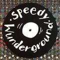I've Got Better Taste Than You (Part 8) - The Rise of Speedy Wunderground