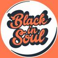 Black in Soul 14 - Corello.Net - 29.05