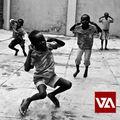 VICE VERSA / MY AFRICA #8