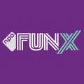 FunX supports Vunzige Deuntjes 24-4-2021