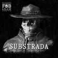 SUB FM - BunZer0 x Substrada - 24 06 2021