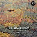 A Musical Landscape by Mistah Matt Vol. 4