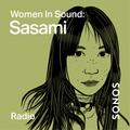 Women in Sound: SASAMI