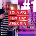 Solaris Sunday Session #1