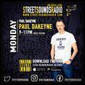 DJ Dakeyne StreetSounds Radio Show #2