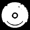 Broken Mindz Stream @Never Stop Raving, NRD, Toruń 05.09.20