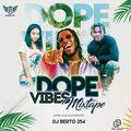 Dope Vibes Mixtape