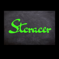 For My Friend Stcracer