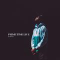 Prime Time Live 078