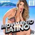 Movimiento Latino #111 - Bodega (Reggaeton Mix)