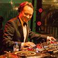 DJ FlexyFrank 26 maart 2020 live @ Event & Planning Studio Haarlem