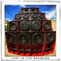 Lost in the Bassbins July 18