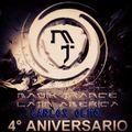 Carlos Olmo@4º Aniversario Magik Trance