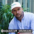 Aquarium Drunkard | Fault Radio Selection at In Sheep's Clothing, Los Angeles (April 2, 2020)
