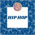 Bits 'N Bops Episode 5 - Hip Hop