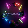 Queen Bee & SOULSEEk Present: Appearances