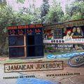 Studio LeBeat (Jamaican Jukebox) - Riders before the Fall - 22/07/21