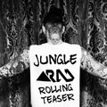 RAD Jungle rolling teaser
